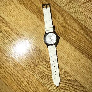 White Coach Watch